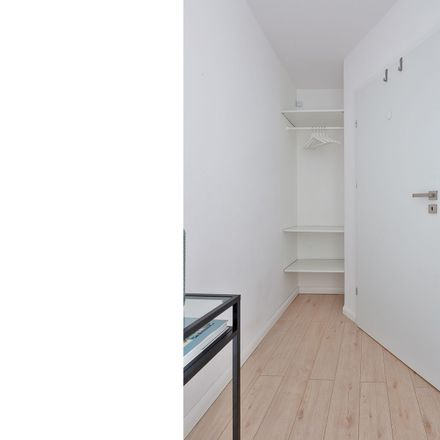 Rent this 3 bed room on Bolesławiecka 15 in 53-614 Wroclaw, Poland