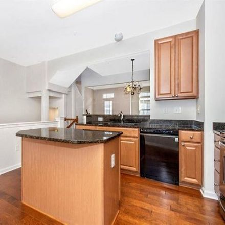Rent this 3 bed condo on 9307 Paragon Way in Owings Mills, MD 21117