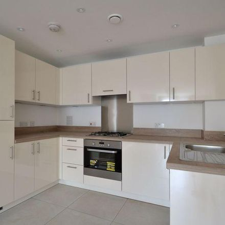 Rent this 2 bed apartment on Erickson Gardens in London BR2 9FZ, United Kingdom