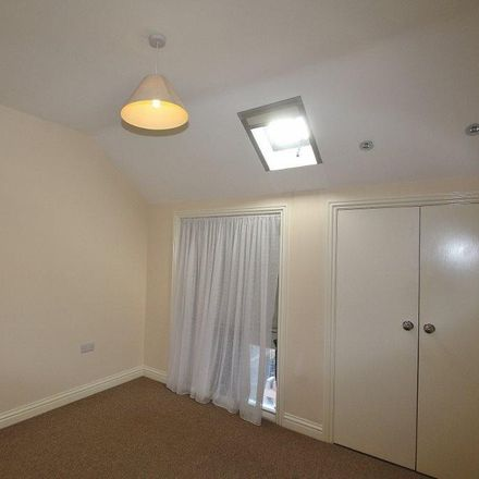 Rent this 2 bed house on The Exmouth Arms in Upper Bath Street, Cheltenham GL50 2BA