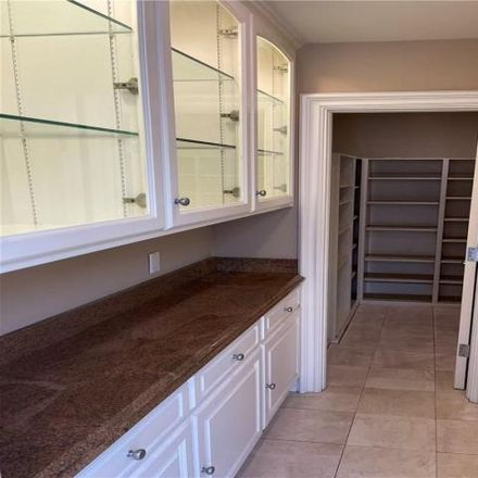 Rent this 3 bed house on 47 Marbella in Dana Point, CA 92629