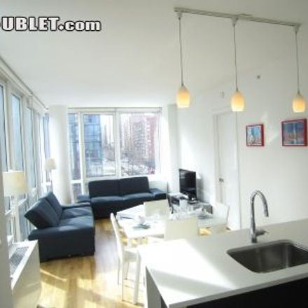 Rent this 2 bed apartment on 808 Columbus Avenue in New York, NY 10025