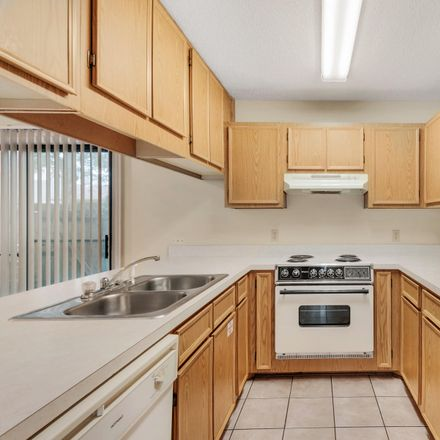 Rent this 2 bed townhouse on 218 Pelham Rd in Fort Walton Beach, FL