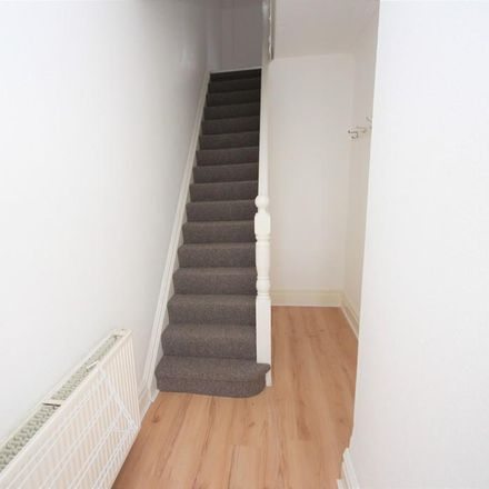 Rent this 2 bed apartment on Capstone Road in Bournemouth BH8 8SA, United Kingdom