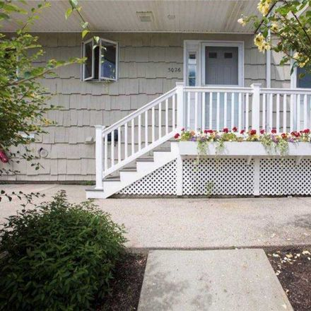 Rent this 2 bed condo on 3026 Mitchell Road in Westhampton Beach, NY 11978