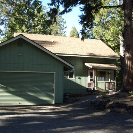 Rent this 0 bed house on Snowhite Ridge Dr in Long Barn, CA