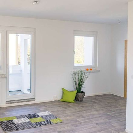 Rent this 3 bed apartment on Leipziger Straße 57 in 09113 Chemnitz, Germany