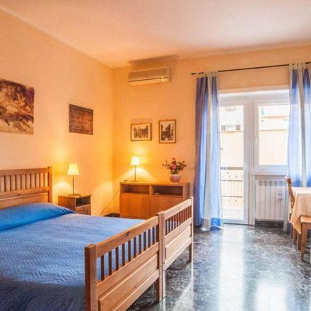 Rent this 3 bed room on Todis in Via della Cava Aurelia, 00165 Rome Roma Capitale