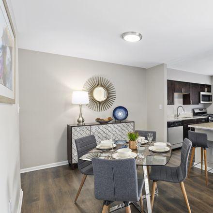 Rent this 2 bed apartment on Autumn Cove Court in Lincolnia, VA 22312