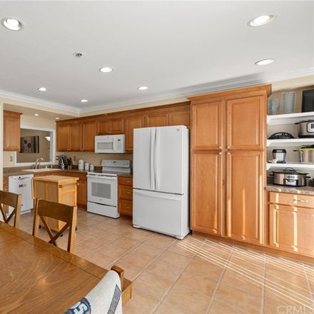 Rent this 2 bed condo on Trabuco Road in Lake Forest, CA 92630