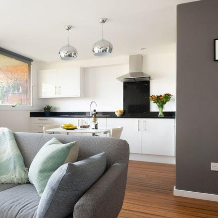 Rent this 0 bed apartment on 4 Tachbrook St in Lillington and Longmoore Gardens, London SW1V 2QB