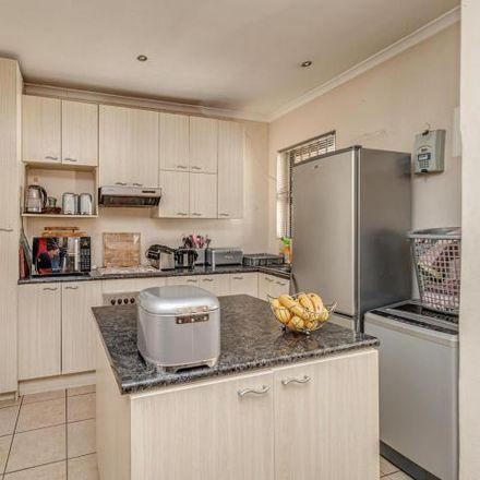 Rent this 3 bed house on Anderson West Road in Joostenbergvlakte, Kraaifontein