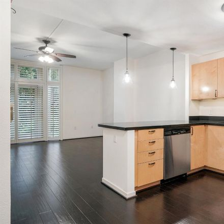 Rent this 3 bed condo on 88 King Street in San Francisco, CA 94107