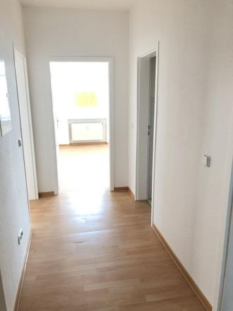 Rent this 4 bed apartment on Saxony