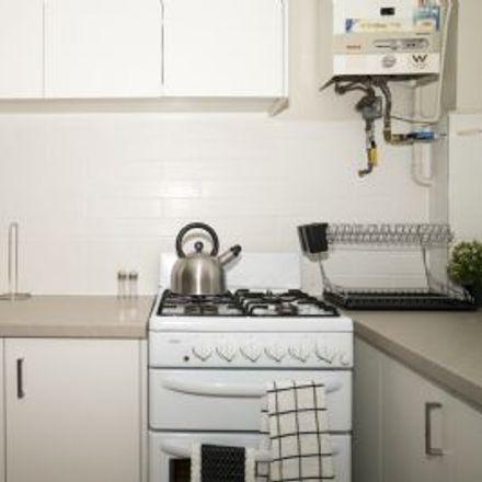 Rent this 2 bed apartment on Niblick Street in North Bondi NSW 2026, Australia