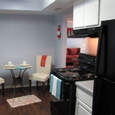 Rent this 3 bed apartment on 2375 Crissey Drive in Macon, GA 31211