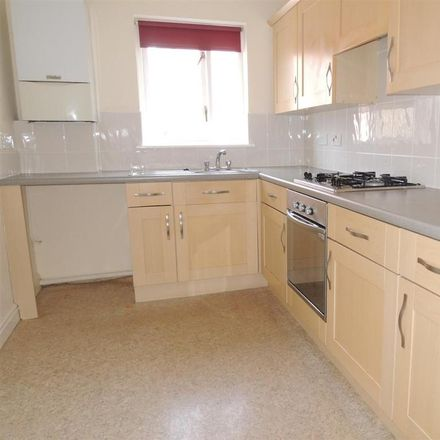 Rent this 2 bed apartment on Lowther Street in Penrith CA11 7QT, United Kingdom