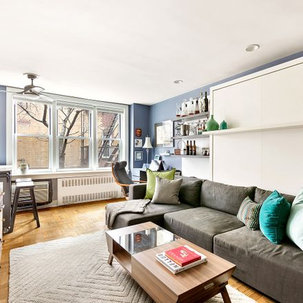 Rent this 0 bed condo on 54 Orange Street in New York, NY 11201
