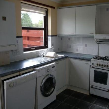 Rent this 2 bed house on Nook Street in Carlisle CA1 2DH, United Kingdom