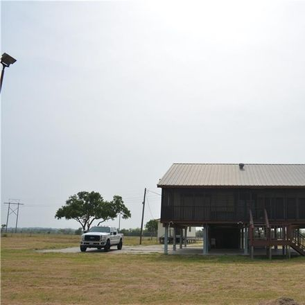 Rent this 3 bed house on 5900 River Lane in Corpus Christi, TX 78410