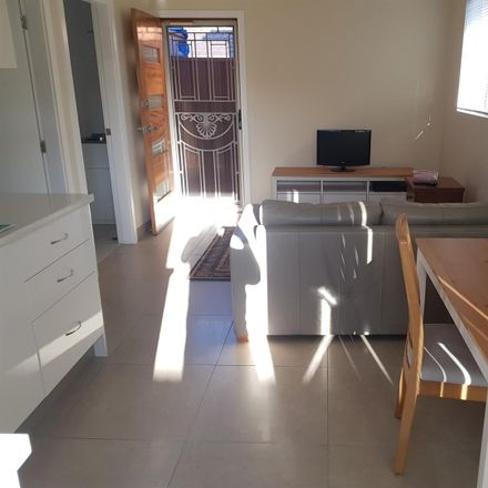 Rent this 1 bed house on 5 Arthur Street