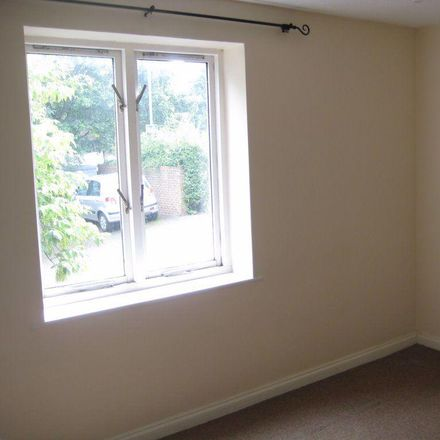 Rent this 1 bed apartment on 27 Water Eaton Road in Oxford OX2 7PG, United Kingdom
