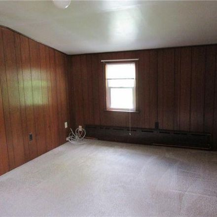 Rent this 3 bed house on 50 Woodland Drive in Port Jervis, NY 12771