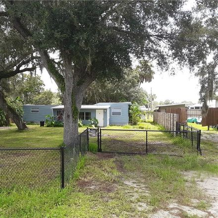 Rent this 2 bed house on Co Rd 769 in Bradenton, FL