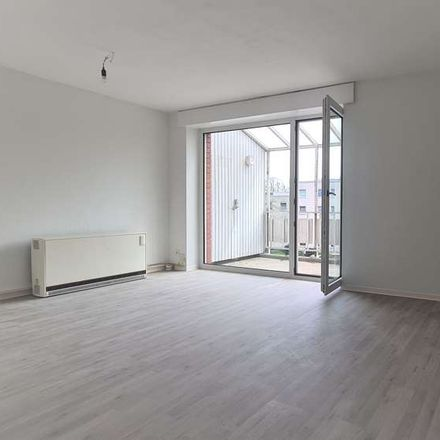 Rent this 3 bed duplex on Napoleonsweg 14 in 46286 Dorsten, Germany