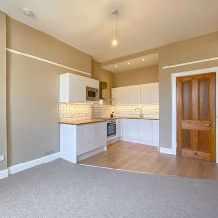 Rent this 2 bed apartment on 29 Iona Street in Edinburgh EH6 8SW, United Kingdom