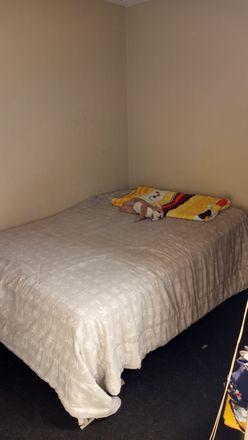 Rent this 5 bed room on Los Narcisos in House, Santiago de Surco 15023