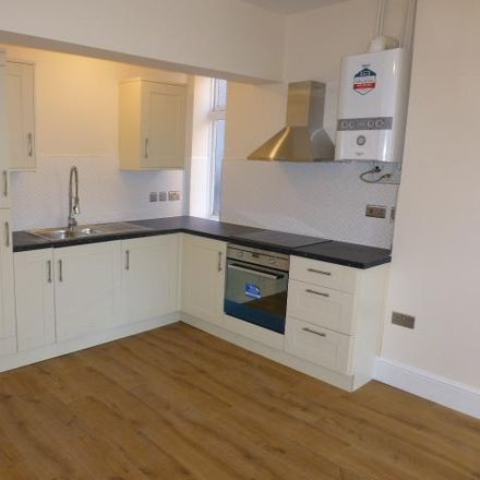 Rent this 1 bed apartment on Priory Villa in Ednam Road, Dudley DY1 1AH