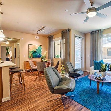 Rent this 2 bed apartment on East Marilyn Road in Scottsdale, AZ 85260-1235