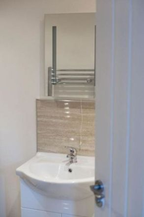 Rent this 2 bed apartment on Holderness Road in Hull HU9 1EG, United Kingdom