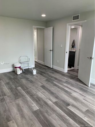 Rent this 2 bed condo on 854 Northwest 87th Avenue in Doral, FL 33172