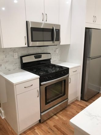 Rent this 2 bed apartment on 282 20th Street in New York, NY 11215