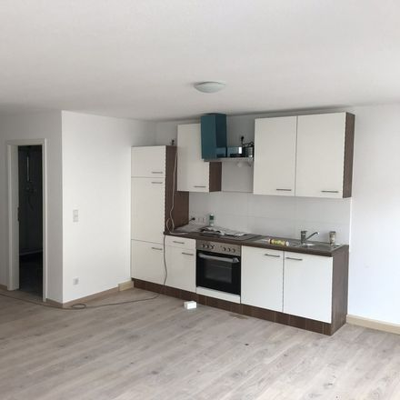 Rent this 2 bed apartment on Bavaria