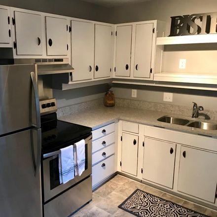 Rent this 3 bed duplex on 1742 Sumach Ln in Mound, MN 55364