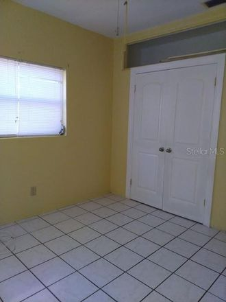 Rent this 2 bed duplex on 2117 Calusa Trail in Forest Hills, FL 34690