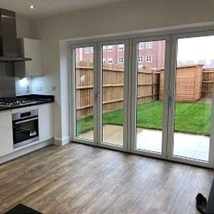 Rent this 3 bed house on Toye Avenue in London N20 0EU, United Kingdom