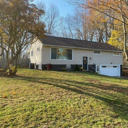 Rent this 4 bed house on 3502 Linda Ln in Baldwinsville, NY