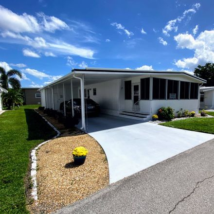 Rent this 2 bed house on 33 Impala Ct in Fort Myers, FL