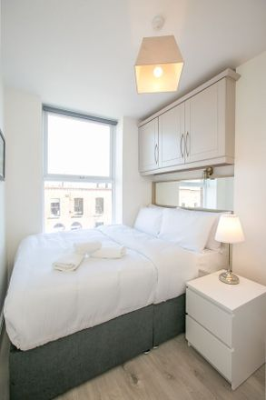 Rent this 2 bed apartment on 9 Victoria Street in Wood Quay B ED, Dublin
