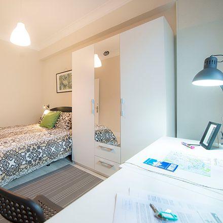 Rent this 4 bed room on Ávila Kalea in 6, 48012 Bilbo