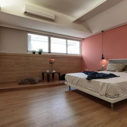 Rent this 2 bed apartment on 3 Montagu Square in London W1H 2LG, United Kingdom