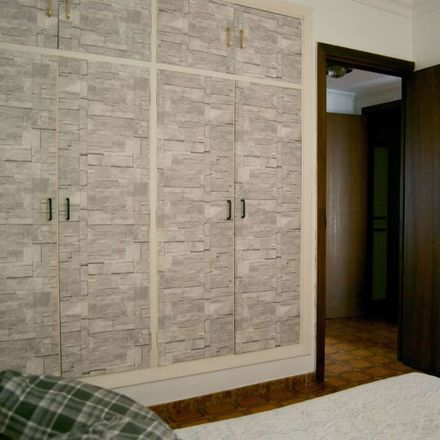 Rent this 2 bed room on Calle Comunidad Balear in 41008 Seville, Spain