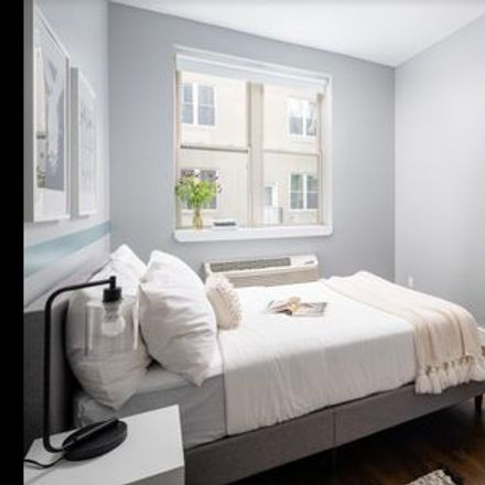 Rent this 1 bed room on New York in Brooklyn, NY
