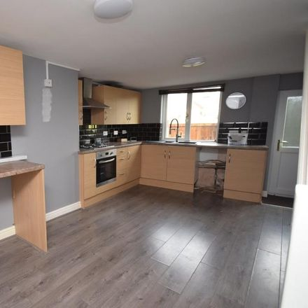 Rent this 2 bed house on Iceland in Brownlow Street, Whitchurch SY13 1QW