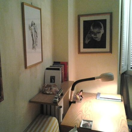 Rent this 2 bed room on Piazza dell'Alberone in Roma RM, Italia