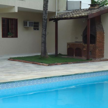 Rent this 2 bed room on Rua Bocaiúva in 130, Rio de Janeiro - RJ